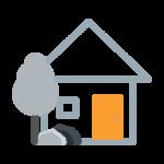 Köper din första bostad