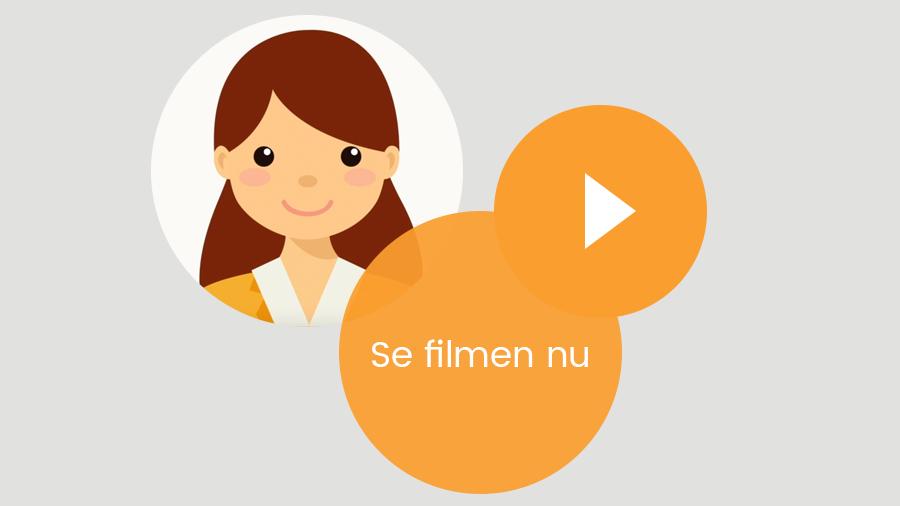 Video-promo-whenever